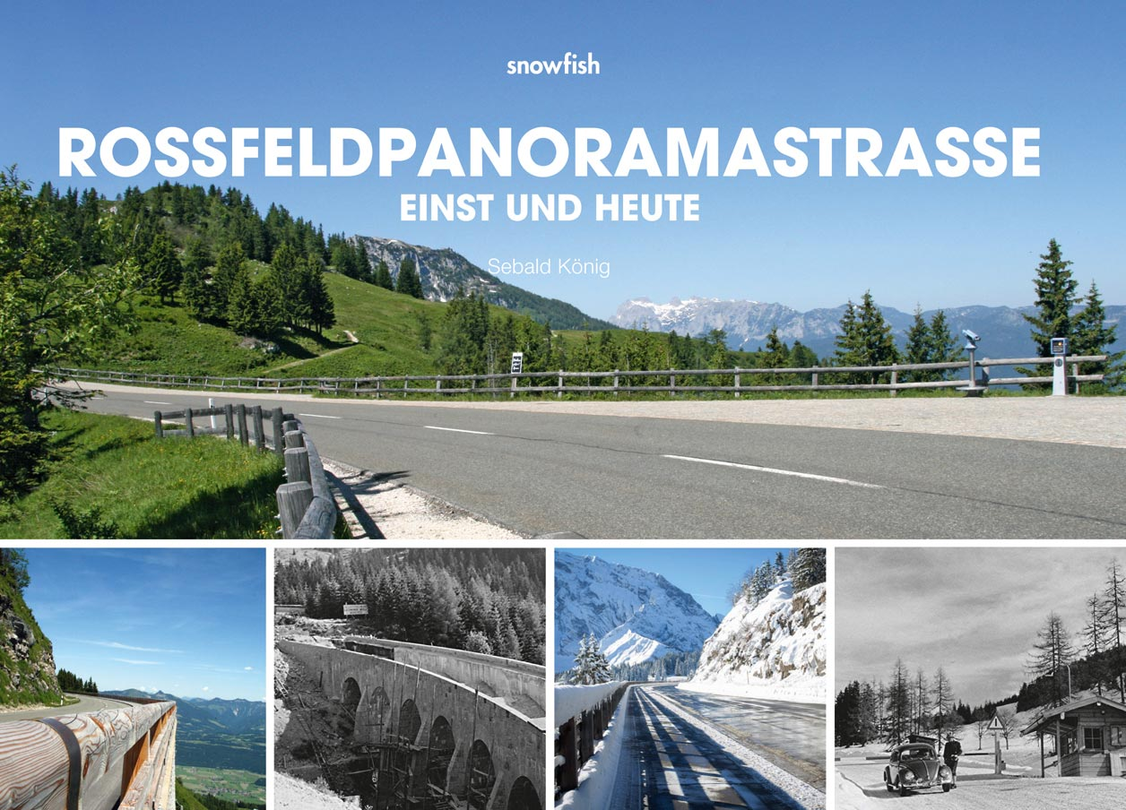 Rossfeldpanorama_Cover_web